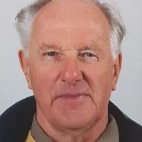 Martin Herridge