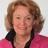 Pamela Cumming