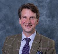 councillor scott richardson brown