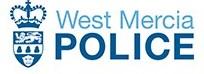 WM POLICE 1